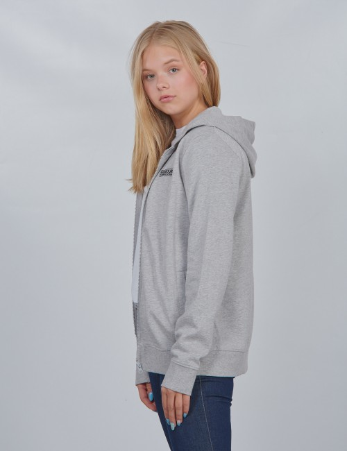Barbour barnkläder - Ess Hoody