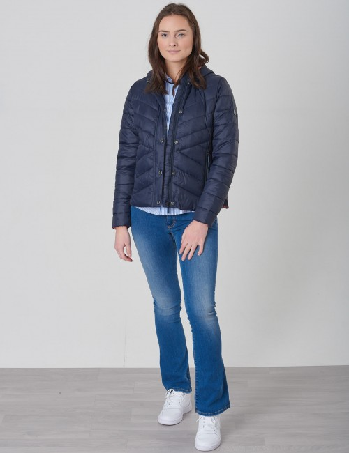 Barbour - Barbour Girls Isobath