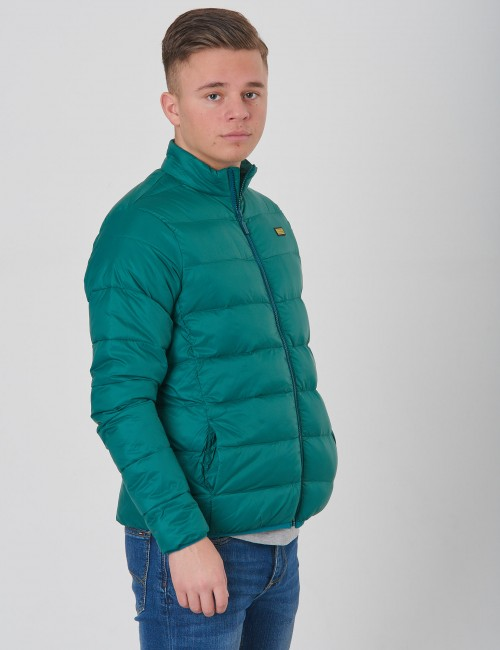 Barbour - B.Intl Boys Reed Quilt
