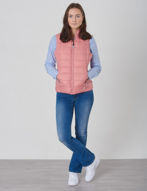 Barbour - Barbour Girls Dness G