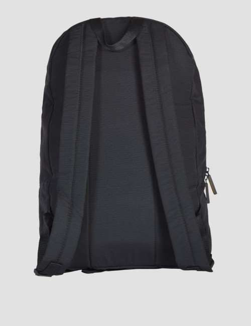 Barbour barnkläder - Ripstop Backpac