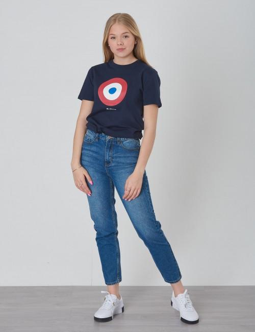 Ben Sherman barnkläder - Target Tee