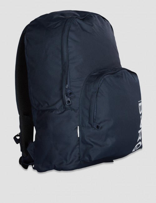 Björn Borg - Core Backpack