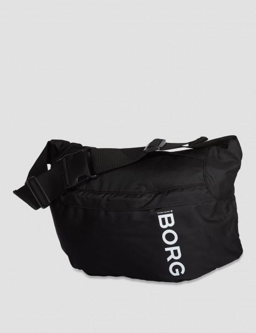 Björn Borg barnkläder - Core Bumbag