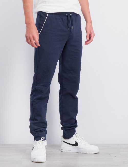 BOSS - JOGGING BOTTOMS