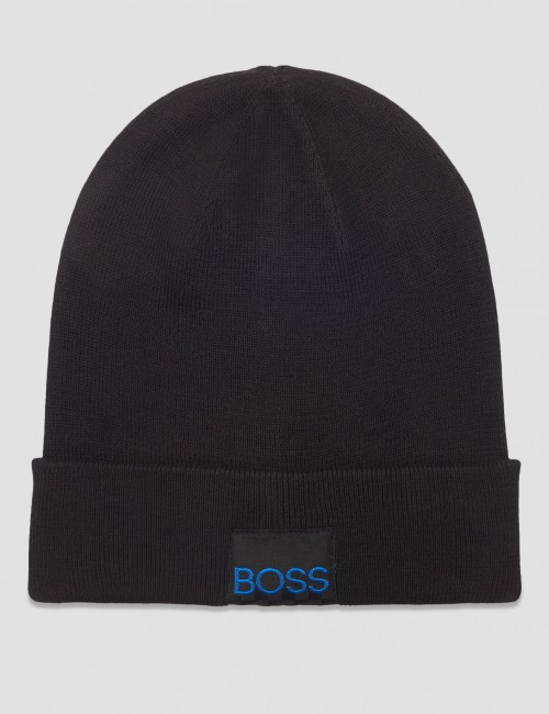 BOSS barnkläder - PULL ON HAT