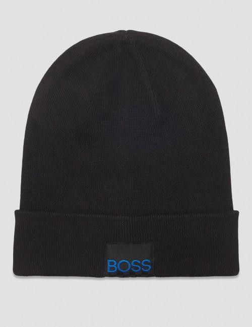 PULL ON HAT