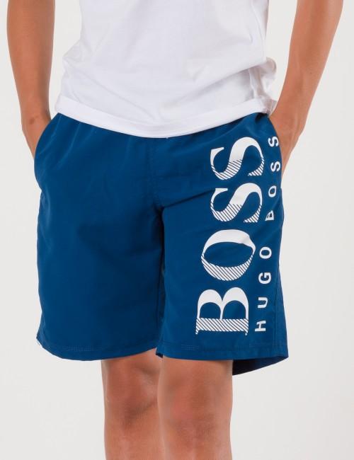 BOSS - SWIM SHORTS