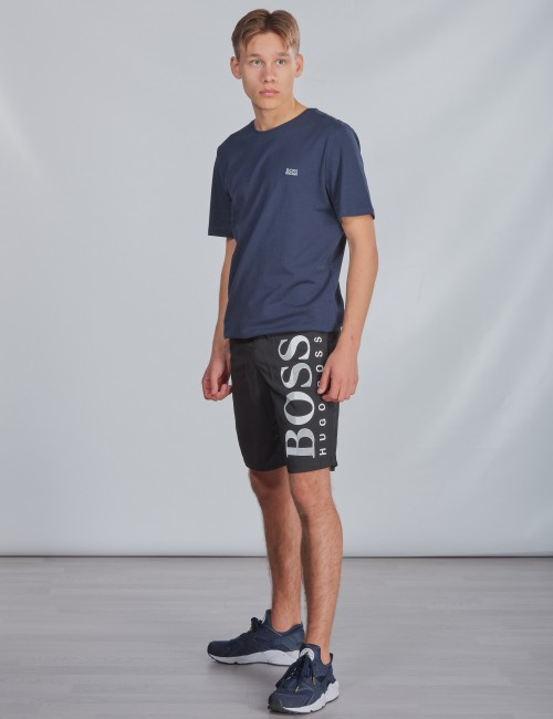 BOSS - SWIM SHORTS