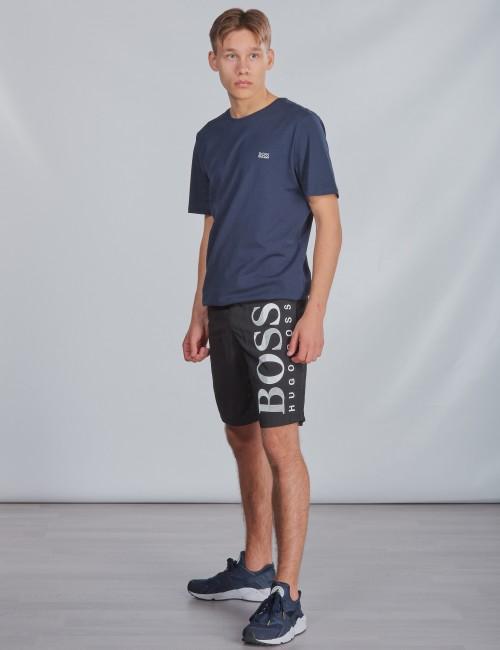 BOSS barnkläder - SWIM SHORTS