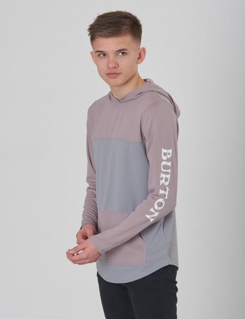 Burton barnkläder - YTH SPRWAY TCH PO