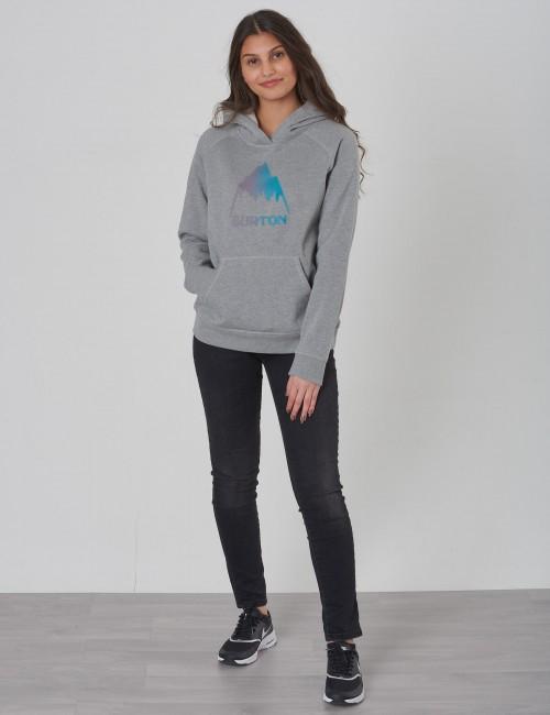 Burton barnkläder - GIRLS CLSSC MTN PO