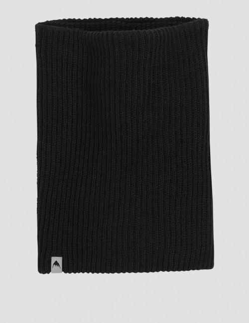 Burton barnkläder - TRUCKSTOP