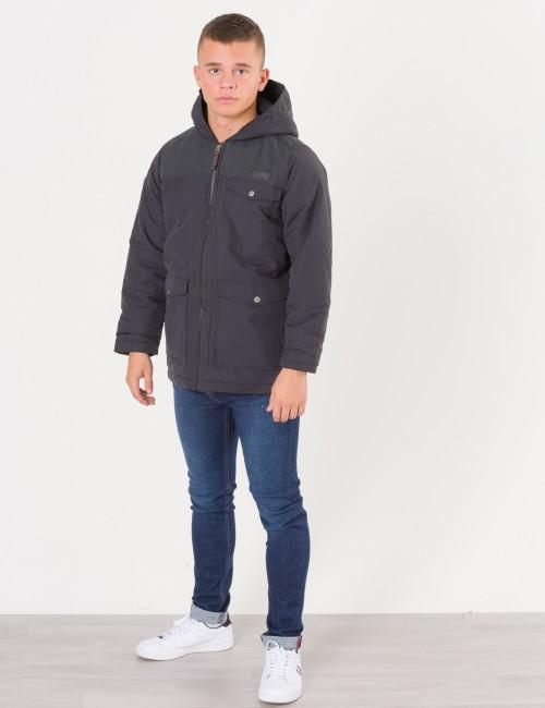 Burton barnkläder - BOYS CASTABLE JACKET