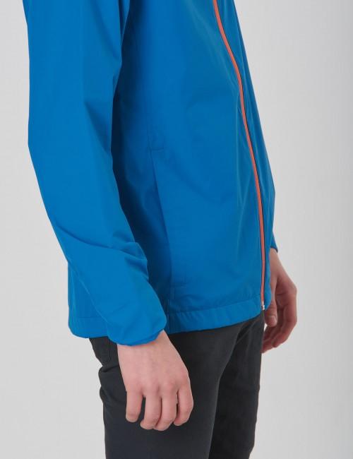 Burton barnkläder - YTH WINDOM RAIN JKT