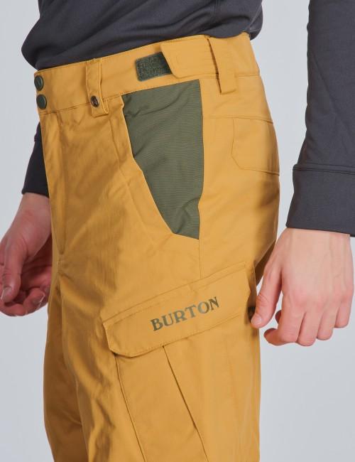 Burton barnkläder - EXILE CARGO
