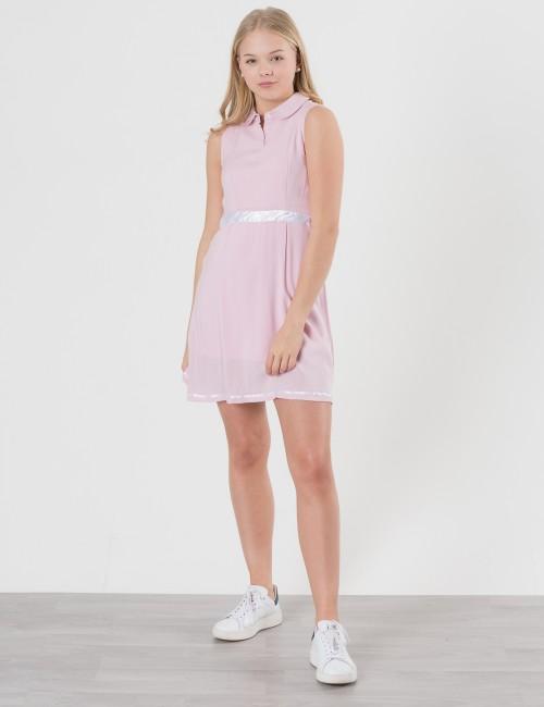 By Jeppson barnkläder - Annie Dress