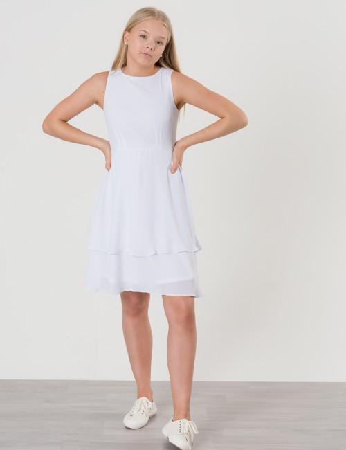By Jeppson barnkläder - Alicia Dress