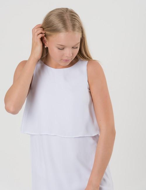 By Jeppson barnkläder - Agnes Dress