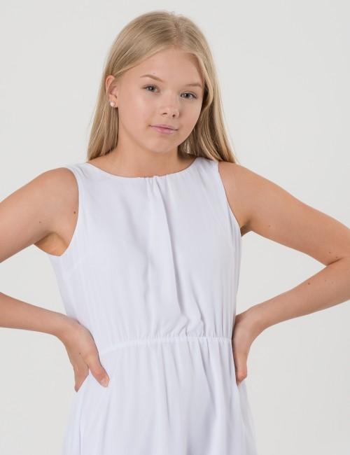 By Jeppson barnkläder - Alva Dress