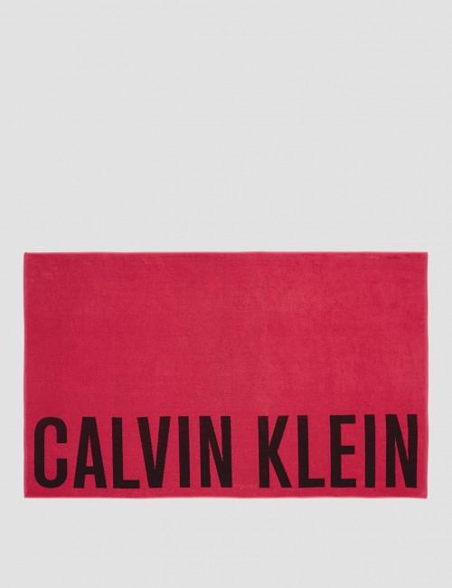 Calvin Klein barnkläder - TOWEL