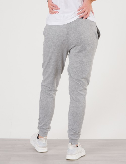 Calvin Klein barnkläder - PANT