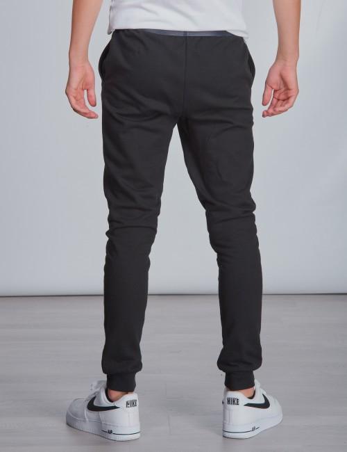Calvin Klein - PANT