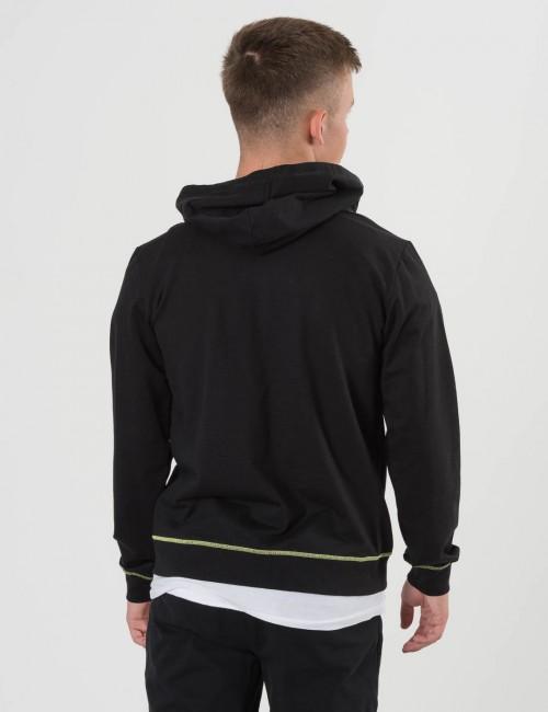 Calvin Klein barnkläder - HOODIE