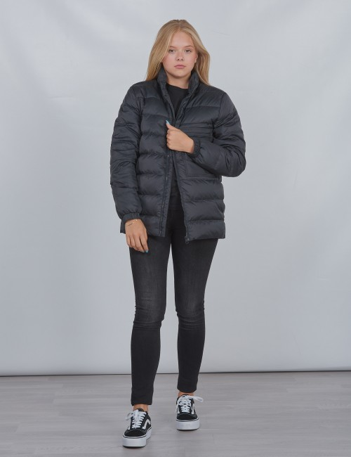 Calvin Klein barnkläder - RECYCLED LIGHT DOWN BOMBER