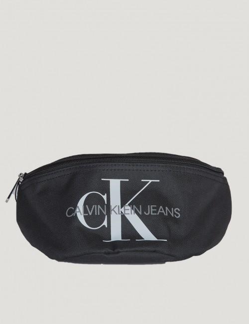 Calvin Klein barnkläder - MONOGRAM WAIST PACK