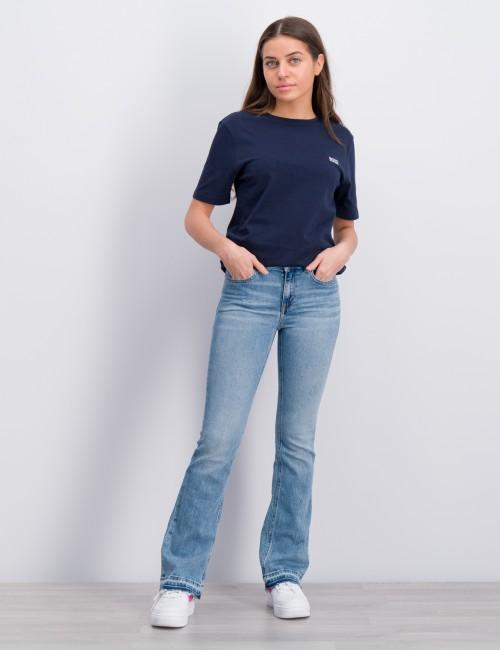 Calvin Klein barnkläder - FLARE MR