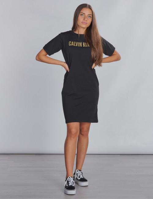 Calvin Klein barnkläder - NIGHTDRESS