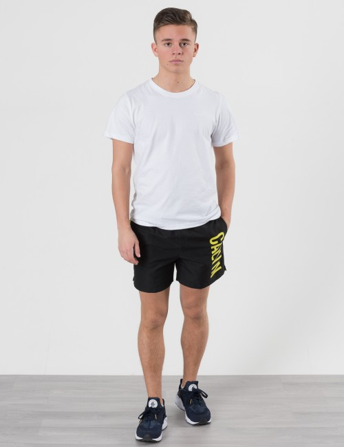 Calvin Klein - MEDIUM DRAWSTRING