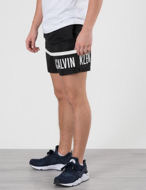 Calvin Klein barnkläder - MEDIUM DRAESTRING