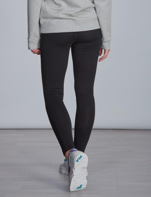 Calvin Klein - LEGGING