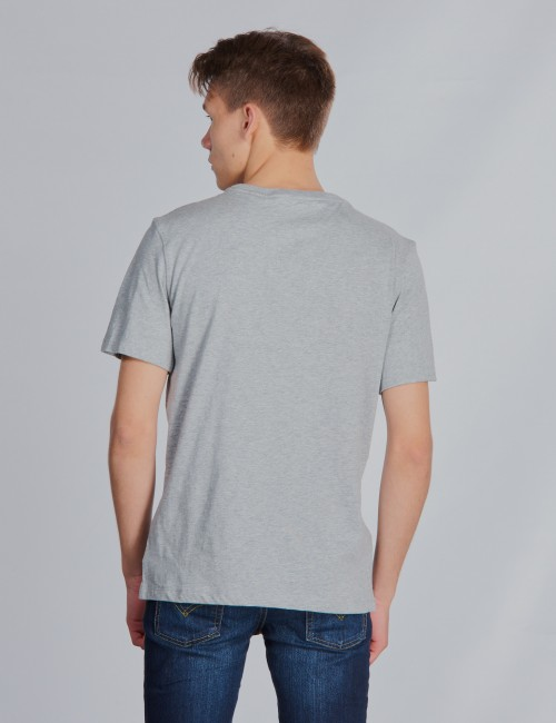 Calvin Klein barnkläder - 2PK TEES