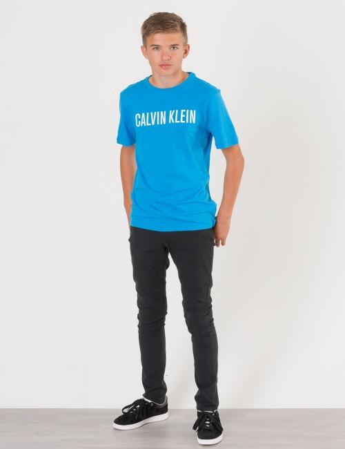 Calvin Klein - 2PK SS TEE