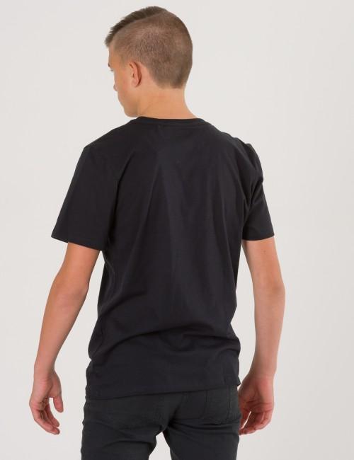Calvin Klein barnkläder - SS TEE