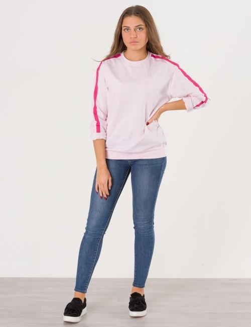 Calvin Klein barnkläder - SWEATSHIRT