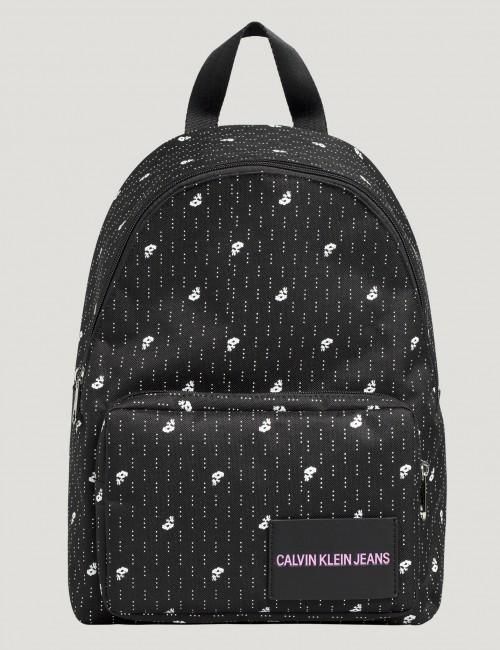 Calvin Klein barnkläder - SPORT ESSENTIAL CP BACKPACK 35