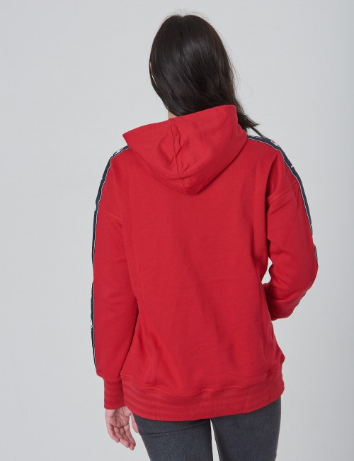Champion Rochester - Hooded Sweatshirt
