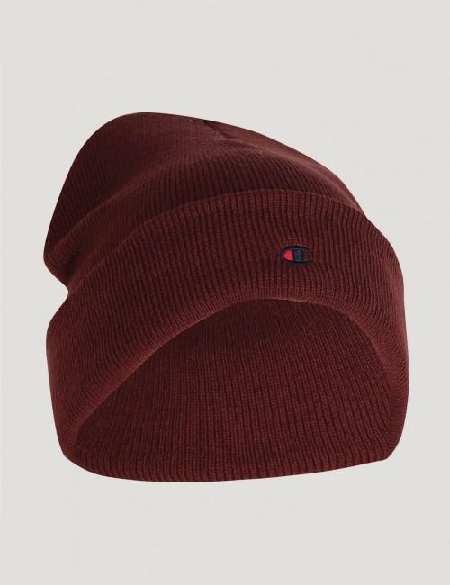 Champion Rochester barnkläder - Beanie Cap