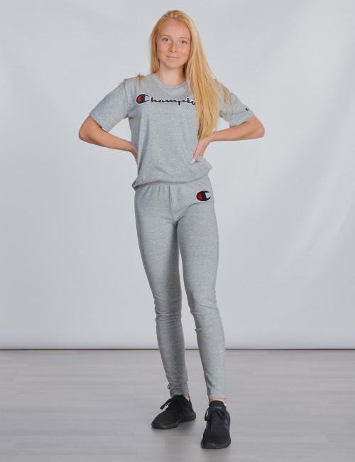 Champion Rochester barnkläder - Leggings