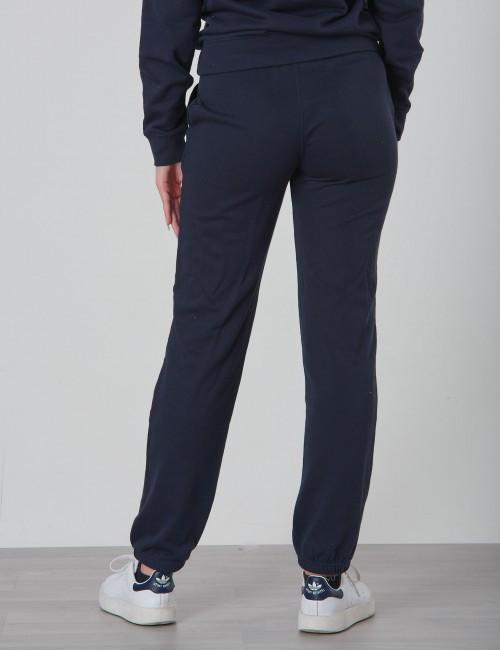 Champion barnkläder - Elastic Cuff Pants