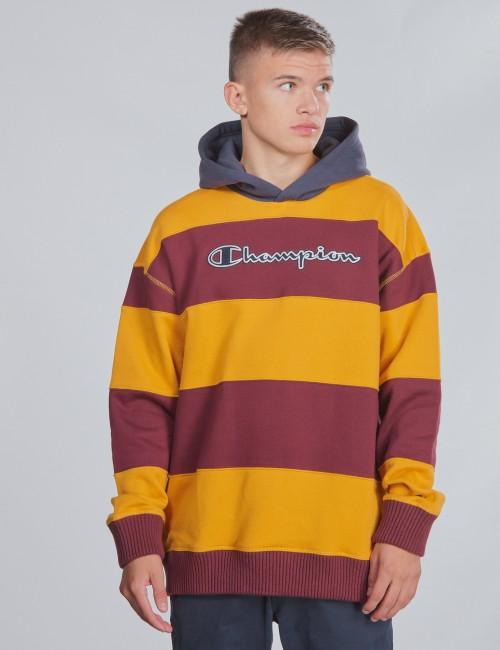 Champion Rochester barnkläder - Hooded Sweatshirt