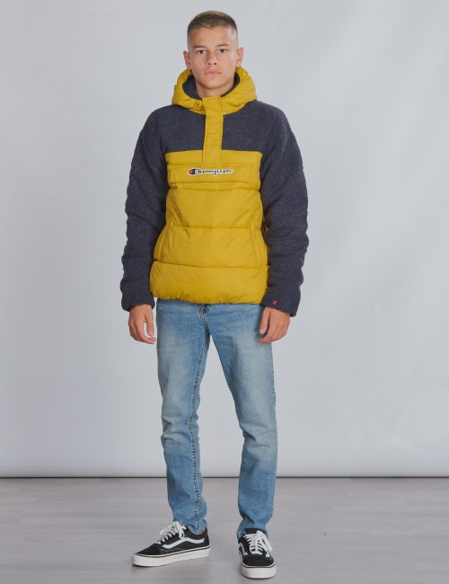 Champion - Hooded Jacket
