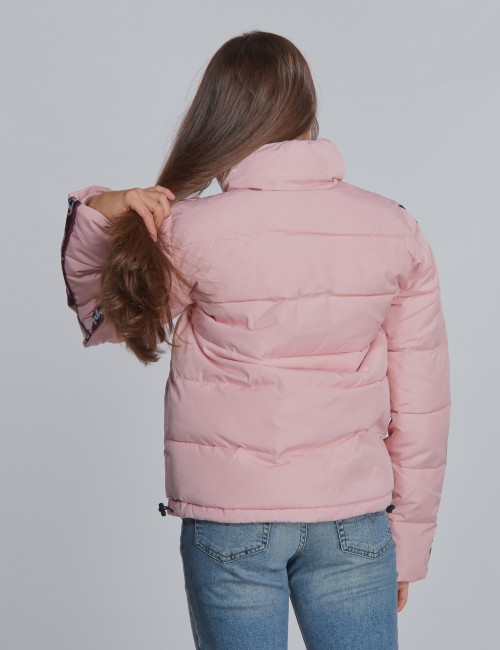 Champion barnkläder - Jacket