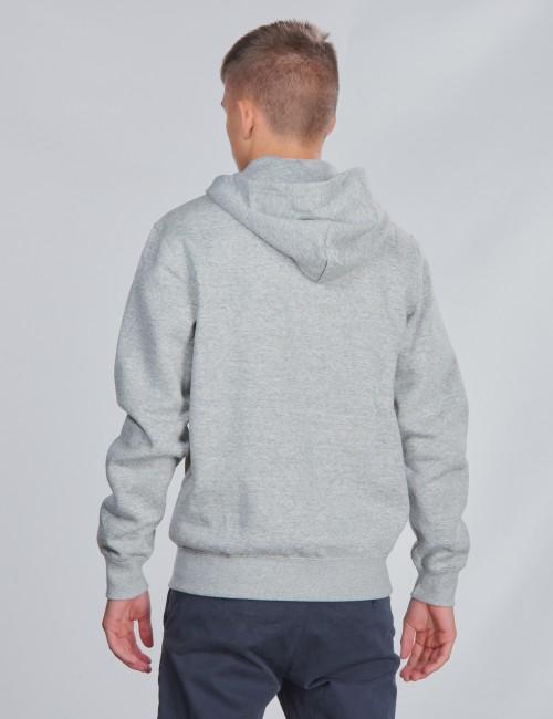 Champion Rochester barnkläder - Hooded Full Zip Sweatshirt