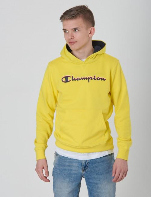 Champion barnkläder - Hooded Sweatshirt