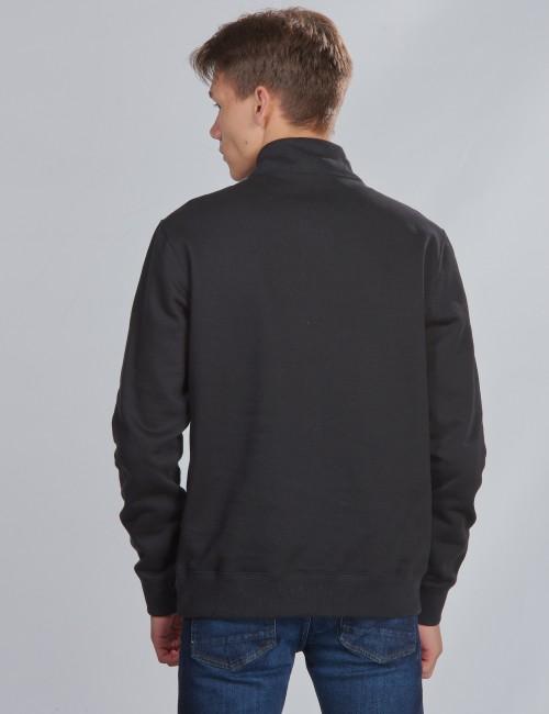 Champion Rochester - Half Zip Sweatshirt